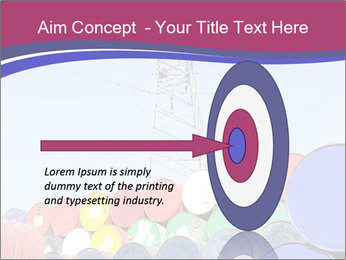 0000084740 PowerPoint Template - Slide 83