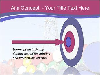 0000084740 PowerPoint Templates - Slide 83
