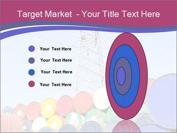 0000084740 PowerPoint Templates - Slide 84