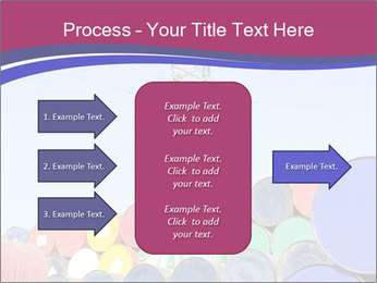 0000084740 PowerPoint Template - Slide 85