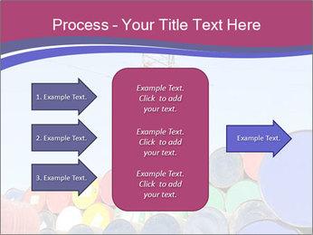 0000084740 PowerPoint Templates - Slide 85