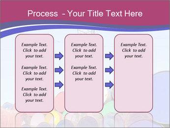 0000084740 PowerPoint Templates - Slide 86