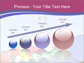 0000084740 PowerPoint Template - Slide 87
