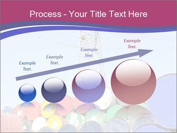 0000084740 PowerPoint Templates - Slide 87