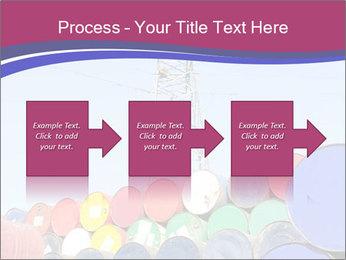 0000084740 PowerPoint Templates - Slide 88