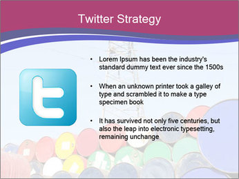 0000084740 PowerPoint Template - Slide 9