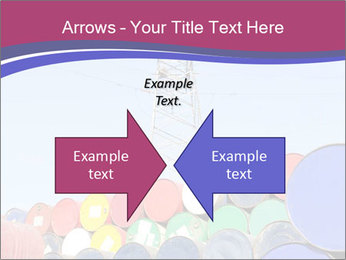 0000084740 PowerPoint Templates - Slide 90