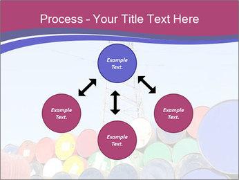 0000084740 PowerPoint Templates - Slide 91