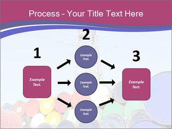 0000084740 PowerPoint Templates - Slide 92