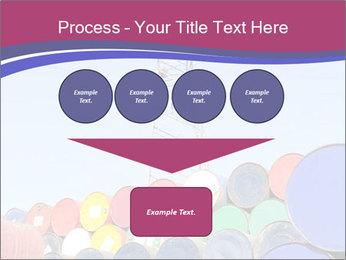 0000084740 PowerPoint Templates - Slide 93