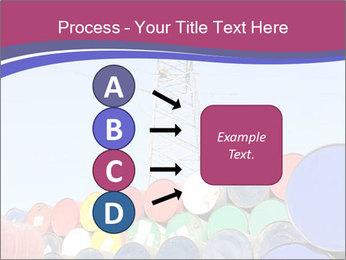 0000084740 PowerPoint Templates - Slide 94