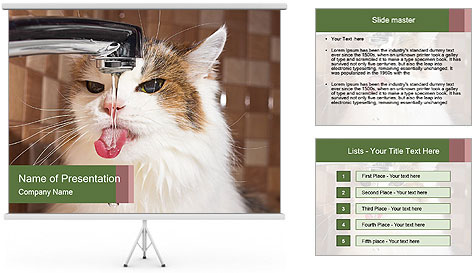 0000084741 PowerPoint Template