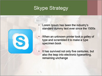0000084741 PowerPoint Templates - Slide 8