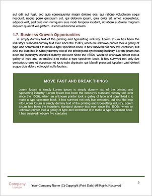 0000084741 Word Template - Page 5