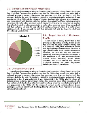 0000084741 Word Template - Page 7