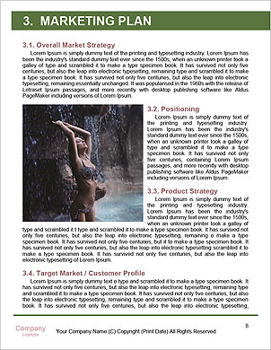 0000084741 Word Template - Page 8