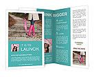0000084742 Brochure Templates