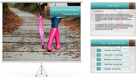 0000084742 PowerPoint Template