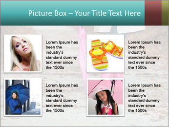 0000084742 PowerPoint Templates - Slide 14