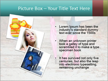 0000084742 PowerPoint Templates - Slide 17