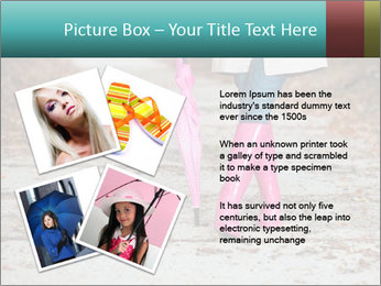 0000084742 PowerPoint Templates - Slide 23