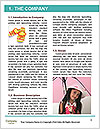 0000084742 Word Template - Page 3