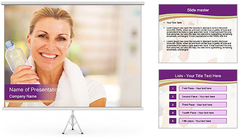 0000084743 PowerPoint Template