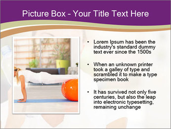 0000084743 PowerPoint Templates - Slide 13