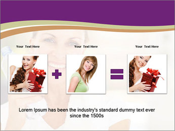 0000084743 PowerPoint Templates - Slide 22