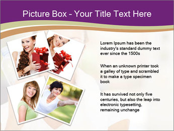 0000084743 PowerPoint Templates - Slide 23