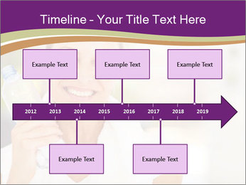0000084743 PowerPoint Templates - Slide 28