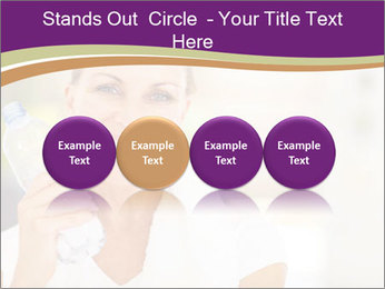 0000084743 PowerPoint Templates - Slide 76