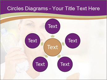 0000084743 PowerPoint Templates - Slide 78