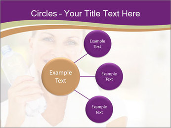 0000084743 PowerPoint Templates - Slide 79