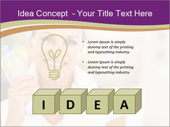 0000084743 PowerPoint Templates - Slide 80