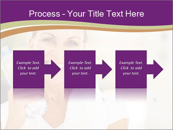 0000084743 PowerPoint Templates - Slide 88