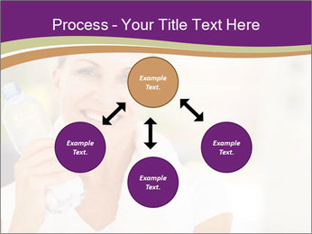 0000084743 PowerPoint Templates - Slide 91