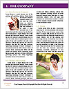 0000084743 Word Templates - Page 3
