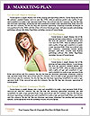 0000084743 Word Templates - Page 8
