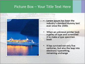 0000084744 PowerPoint Template - Slide 13