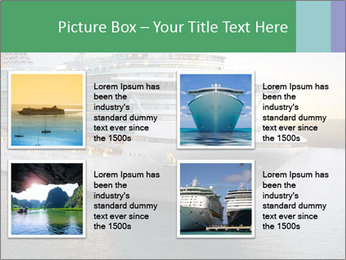 0000084744 PowerPoint Template - Slide 14