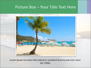 0000084744 PowerPoint Template - Slide 15