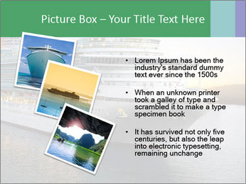 0000084744 PowerPoint Template - Slide 17