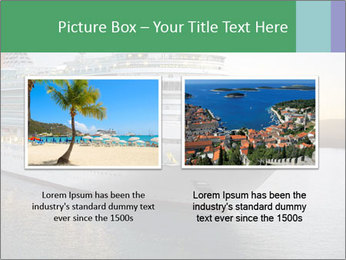 0000084744 PowerPoint Template - Slide 18