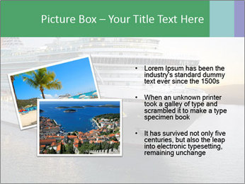 0000084744 PowerPoint Template - Slide 20