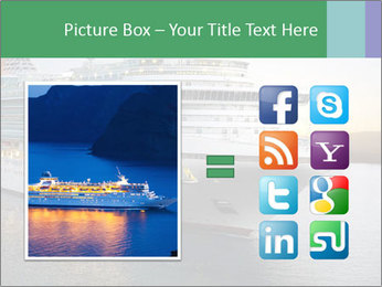 0000084744 PowerPoint Template - Slide 21