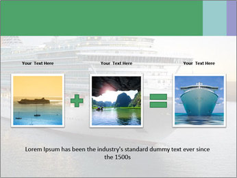 0000084744 PowerPoint Template - Slide 22