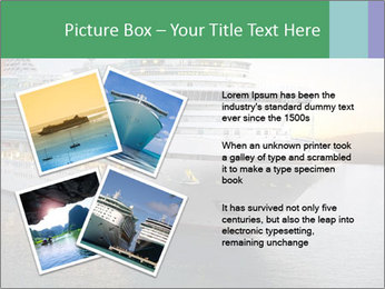0000084744 PowerPoint Template - Slide 23