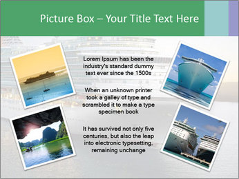0000084744 PowerPoint Template - Slide 24