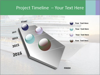 0000084744 PowerPoint Template - Slide 26